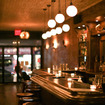 Bar Uni Exalts The 'Butter Of The Sea' In Greenpoint