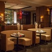 Restaurant In Trump SoHo Hotel Will Close, Employees Blame Public Disdain For President