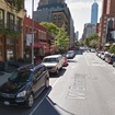 SUV Driver Drags Man, Leaves Him Bleeding On SoHo Street