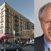 Dozens Of Tenants Sue Big-Time Landlord Over Alleged Systematic Illegal Rent Increases