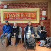 Trader Joe's Will Open More Locations In NYC, Hoboken