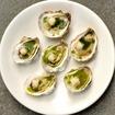 It's Finally Oyster Happy Hour & Rosé Season