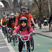 Report: Bike Lanes Are Causing CHAOS, 'Many' Drivers Say