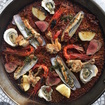 Sundays Are Now Reserved For Unlimited Paella