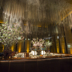 Landmarked Four Seasons Space Reopens As The Grill, Where The Staff Wears Tuxedos