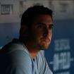 Mets Suspend Matt Harvey Amid Feverish Dildo Prank-Related Speculation