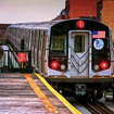 Power Outage In Brooklyn Screws Up N, Q, R and D Trains