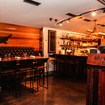 Butcher Bar Bringing Its 'Meat Candy' To The Lower East Side