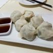 Win This Dumpling Contest & Score A 'Night Of 1,000 Dumplings'
