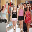 Tina Fey Says 'Mean Girls: The Musical' Is 'A Real Thing Now' & Will Come To NY