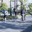 An Open Letter To Hudson River Park Bike Path Joggers