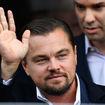 Leo DiCaprio Will Star In Movie About Mob Cop Joe Petrosino