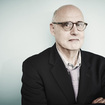 Jeffrey Tambor On Becoming Maura, The TV Revolution, And Why 'The Great British Bake-Off' Is The World's Best Comfort Show