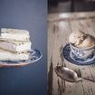 Let Cookie Dough Ice Cream Sandwiches Cool You Off This Week