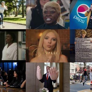 The Best Pre-Taped Segments Of 'Saturday Night Live' Season 42