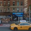 NYPD: UES Robber Threatened To Throw Acid On Woman's Face