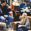 The 14 Best NYC Moments On 'Friends'