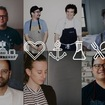 Chef Behind LA Super Hit Sqirl To Cook In NYC This Summer