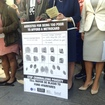 Straphangers Accuse De Blasio Of Criminalizing Poverty In The Subway