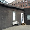 DUMBO Building Owner Fined For Airbnb Roof Rentals