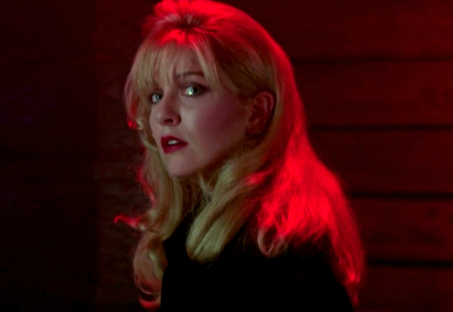 Everything You Need To Know About 'Twin Peaks: Fire Walk With Me' Before The New Season