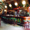 'Mad Tropical' Opens In Old Tandem Spot In Bushwick