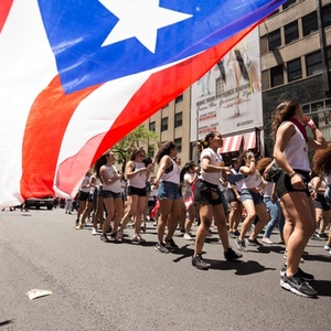 More Sponsors Flee Puerto Rican Day Parade As De Blasio Maintains Support