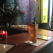 Photos: It's Not Tandem, But Bushwick Bar Mad Tropical Is Pretty Chill