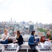 Chinatown Has A New Rooftop Bar With Spectacular Views