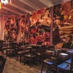 Owner Of Williamsburg's Tikka Indian Grill Expands To Harlem With Mumbai Masala Indian Grill