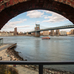 Free Admission To Brooklyn Historical Society's New DUMBO Location This Weekend