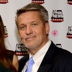 Fox News Honcho Bill Shine Has 'Resigned' Amid Continuing Lawsuits Alleging Racist And Sexist Abuse