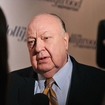 [UPDATE] Fox News Founder Roger Ailes Dies At 77