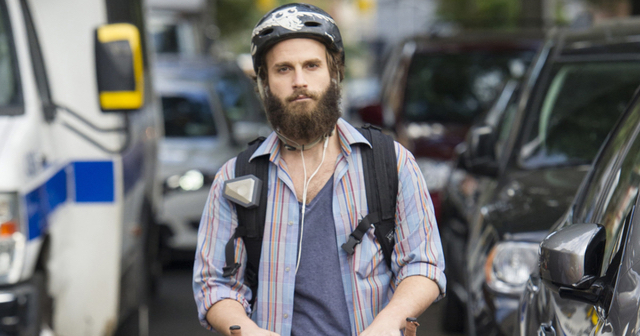 Here's Your Chance To Appear In The New Season Of 'High Maintenance'