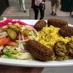 The 11 Best Falafel Spots In NYC
