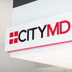 Five Things You Didn't Know CityMD Can Treat