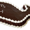 Fudgie The Whale Feels No Existential Dread Upon Turning 40