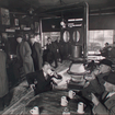 What It Was Like Growing Up In McSorley's, One Of NYC's Oldest Bars