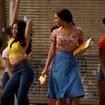 Netflix Cancels Baz Luhrmann's 'The Get Down' After One Season