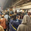 Report: MTA Is Years Behind On Desperately Needed Signal Repairs