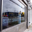 Rocky Sullivan's Is Back In Red Hook And Is As Rocky Sullivan's As Ever