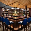 Tiny Japanese Whiskey & Kaiseki Spot The Bar at Uchū Opens Soon On The LES