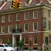 Fraunces Tavern Management Fires Back After DOH Temporarily Shutters It For 'Critical Health Hazards'