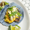 Egg Shop Hatches A Second Location With Breakfast Tacos & Burritos In Williamsburg
