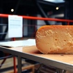 Grab Tickets To NYC's Cheesiest Food Competition