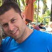 Cyclist Killed In Chelsea Becomes NYC's First Citi Bike Fatality