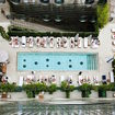 The 8 Best Rooftop Pools In NYC