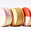Enormous Macaron Ice Cream Sandwiches Fly In From L.A. Next Week