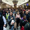MTA May Offer Reduced Fares For Some LIRR Riders During Penn Station's Summer of Hell