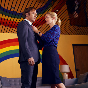 Interview: Rhea Seehorn On Dealing With Consequences On 'Better Call Saul'